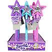 Волшебная палочка со световым и звуковым эффектом фиолетового цвета FV75039-2, фото 2