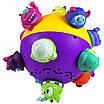 Развивающая игрушка «Веселый мячик Chuckle Ball» Spin Master SM47100, фото 4
