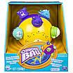 Развивающая игрушка «Веселый мячик Chuckle Ball» Spin Master SM47100, фото 10