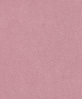 Флизелиновые обои RASCH BARBARA BECKER 5 479317 Розовые
