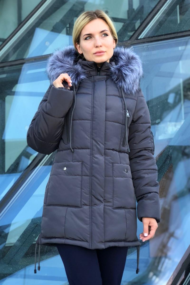 Куртка молодежная М137