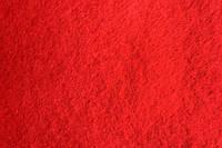 Фетр для рукоделия 1мм, красный