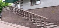 Гранитная плитка  в Чернигове