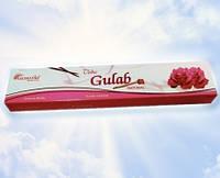 Аромапалочки Aromatika Gulab Роза, фото 1