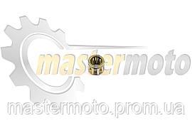 Сепаратор (подшипник) поршневого пальца 12*17*14 мм для Хонда Дио, Леад.