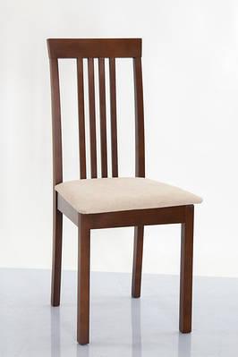 Стільці, табуретки, крісла