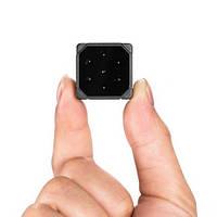 Самая новая версия мини камера sq19 мини камера sq13, фото 1