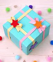 Подарки для всех