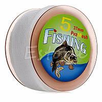 ПВА сетка для рыбалки OOTDTY №1