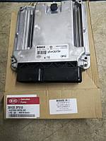 Блок управления двигателем, KIA Sportage 2010-15 SL, 391032f510