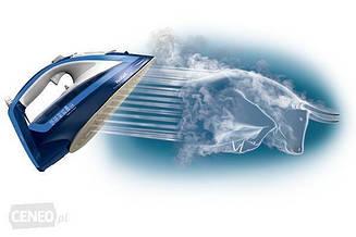 Утюг Tefal FV-5630 Turbo Pro AirGlide Autoclean