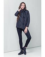 Куртка Harvest HARVEST, колір чорний, фото 1