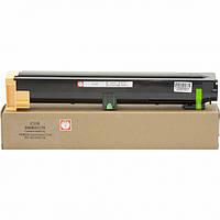 Картридж BASF для Xerox WC 312 M15 M15i (KT-M15-106R00584) — в ... a0e1e15c46193
