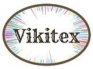 Vikitex