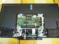 Платы от LED TV Sony KDL-32R433B поблочно, в комплекте (разбита матрица).