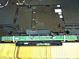 Плати від LED TV Sony KDL-32R433B поблочно, в комплекті (розбита матриця)., фото 3