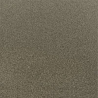 Плитка для пола, Плитка для фасада морозостойкая, Керамогранит напольный Грес серый моноколор Pimento 0601