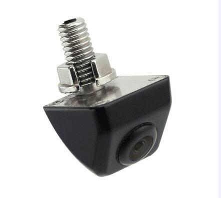 Универсальная камера заднего вида My-Way MW-720