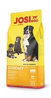 Josera JosiDog Economy (Йозера ЙозиДог Эконом) для взрослых собак всех пород 15 кг
