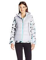 Женская горнолыжная куртка Spyder Moxie Jacket 564252, фото 1