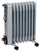 Масляный радиатор Einhell MR 920/2 (2338336)