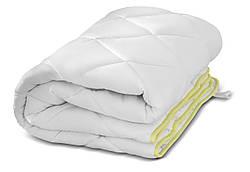 Одеяло EcoSilk Зима полуторное 155x215 MirSon 003, фото 3