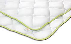 Одеяло EcoSilk Зима полуторное 155x215 MirSon 003, фото 2