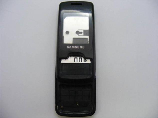 SAMSUNG M610 WINDOWS 7 DRIVER