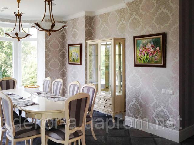 Уют и комфорт в вашем доме - непременный атрибут всех дизайнерских решений
