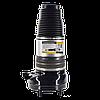 Пневмоподушка Lamborghini Urus задняя правая (восстановленная)