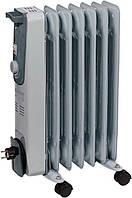 Масляный радиатор Einhell MR 715/2 (2338343)