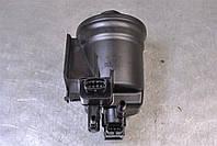 Фильтр топливный в сборе (с элементом) LLW-LNP, 13244294, GM, фото 1