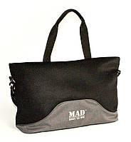 b5bfebe61d0b Спортивные женские сумки в Украине. Сравнить цены, купить ...