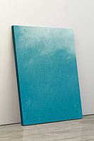 Фотокартина на полотні у вітальню, спальню, офіс, картина без рами, натягнута на підрамник 80x120