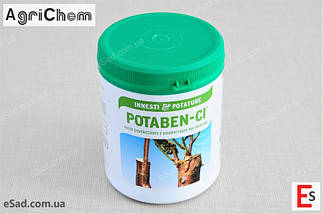 """Паста при обрізці Potaben """"Сі"""", 0,5 кг, фото 2"""