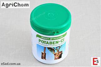 """Паста при обрізці Potaben """"Сі"""", 0,5 кг, фото 3"""