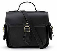 Женская сумка cambridge сумки кембридж, фото 1