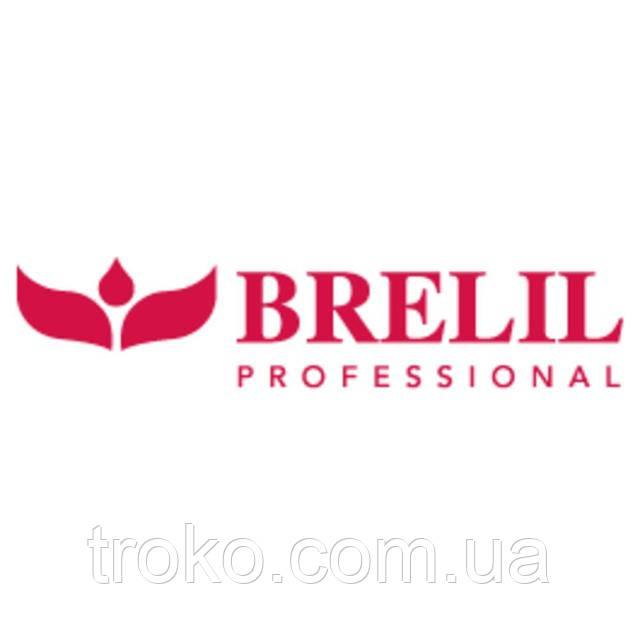 Окислитель Brelil Colorianne Oxilan 10vol. (3%) 1л