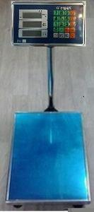 Весы торговые MATRIX MX-423 350 40*50