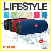 Портативная Bluetooth-колонка JBL Extreme mini + Подарок