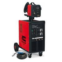 Сварочный полуавтомат Supermig 580 Telwin Италия