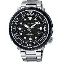 Часы Seiko Prospex SNE497P1 Diver's Tuna SOLAR V157, фото 1
