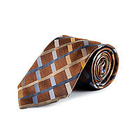 Мужской галстук KAEL 146 * 3.3-9.5 см  KA-034-00