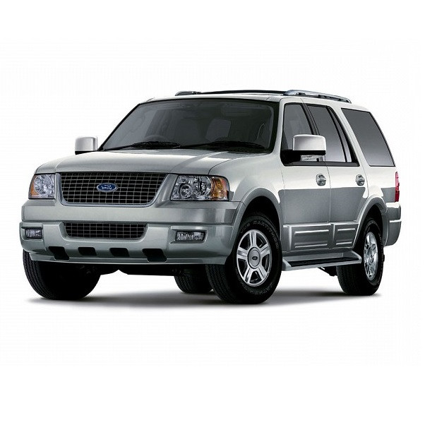 Ford Expedition 2003-2006