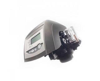 Автоматичні керуючі клапани GE Osmonics AUTOTROL (США)