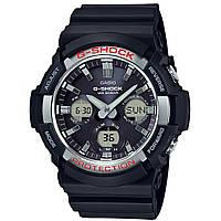 Часы Casio G-Shock GAS-100-1A , фото 1