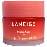 Ночная маска для губ «Laneige Lip Sleeping Mask»