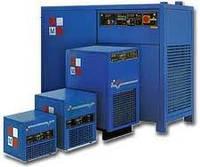 Осушитель воздуха рефрижераторного типа, OMI, ED18 Италия