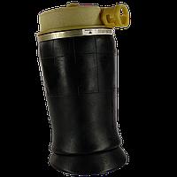Пневмоподушка Lincoln Navigator (1998-2002) задняя правая полный привод (восстановленная)