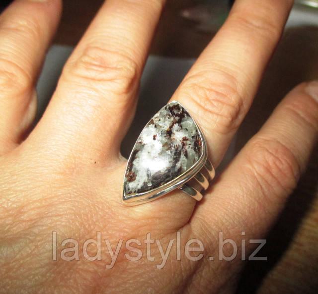 купить украшения натуральный танзанит кольцо серьги  перстень украшения